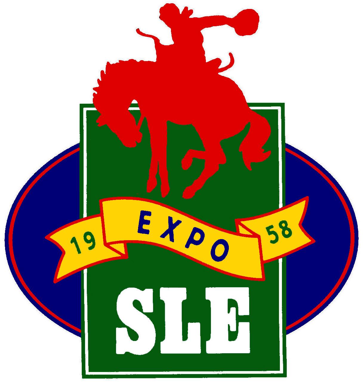 sle-logo