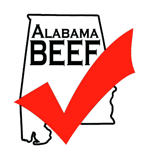 State Checkoff color_nobackground